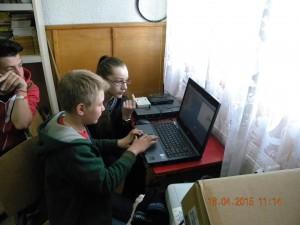 Barticesti_Botesti_Neamt_Scratch (13)