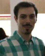 Bogdan_Suster_EduSoft