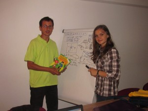 STEM_Bacau_EduSoft (9)