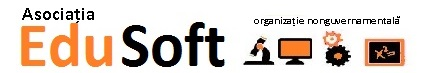 Asociația EduSoft