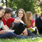 studenti_edusoft_2